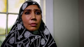 Show Me the Way — Fatima's Testimony