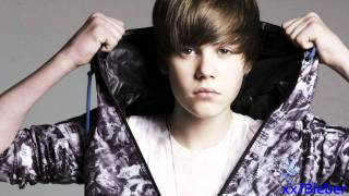 Justin Bieber - Born To Be Somebody (Full Song HQ)(HD Video)