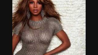 Toni Braxton He Wasn 39 t Man Enough For Me Slow Speed.mp3