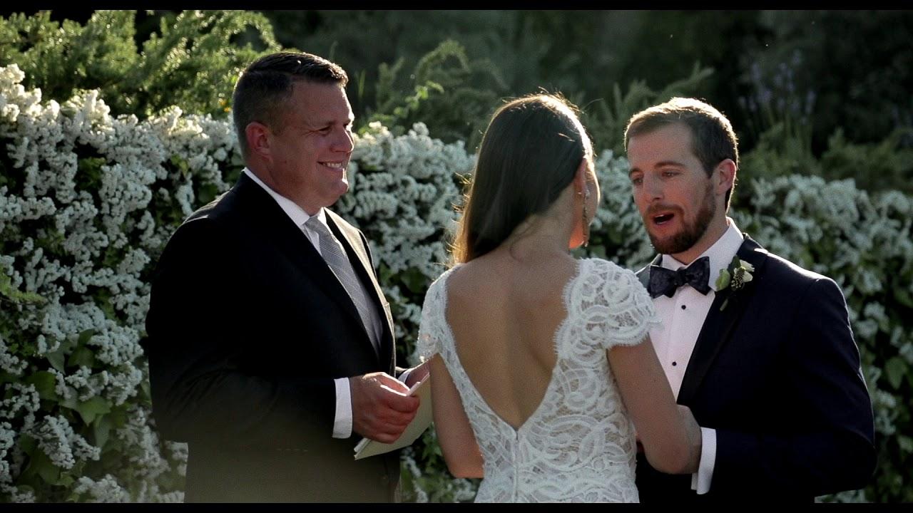 A Destination Wedding in Portugal - Martha Stewart Weddings
