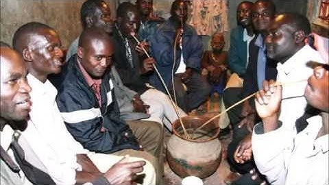 download wasike wa musungu songs