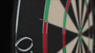 BDO British Open - Live Stream