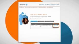 AT&T Rewards Video