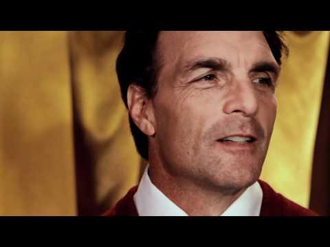 """Vote for """"My Heisman"""" - Doug Flutie"""