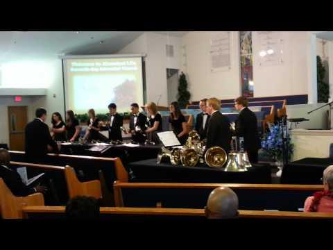 Thunderbird Adventist Academy in SDA Abundant Life