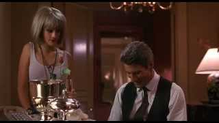 Pretty Woman - Deleted Scenes