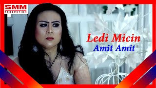 Lady Micin - Amit Amit Mp3