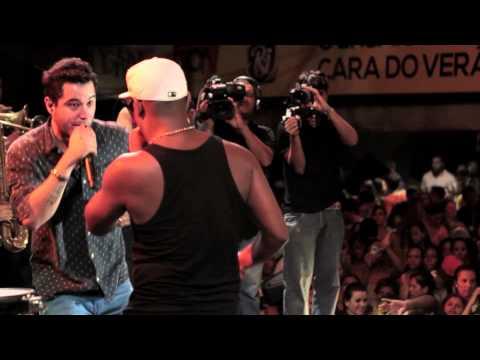 Tomate - Cheirinho da Vovó - YouTube Carnaval 2013
