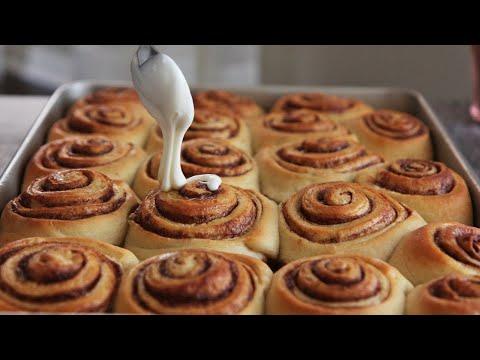 overnight-cinnamon-rolls