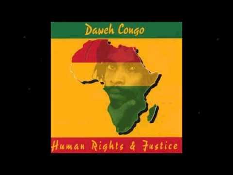 Best of Daweh Congo mixed by DJ Ras Sjamaan