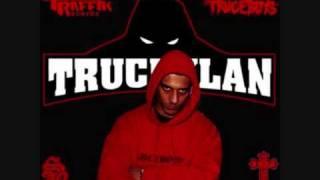 Truceklan-Noyz Narcos  Confesso Tutto