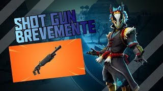 FORTNITE TCHIL - #RUSH3K - LIVESTREAM #167