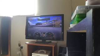 Let's Play Gran Turismo 3 - Part 119 - Endurance Races - Super Speedway 150 Miles (Part 3 / 3)
