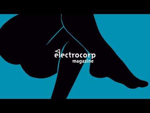 Llorca - All Right (S3A Remix) [Sampling As An Art Records]