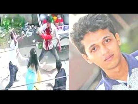 রিফাত হত্যা মামলার রায় ৩০ সেপ্টেম্বর   Channel 23 News