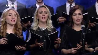 Bernamê Koral - Hoy Zerîyê  WAAR TV