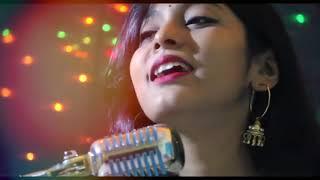 Short clip mere rashke qamar. Relly Nice song.......