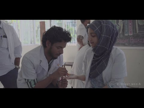 EKTA 2k19 | Batch of 2013 MBBS | MES MEDICAL COLLEGE | Official promo video l VIBRANT MEDIA