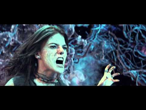 THE LAST WITCH HUNTER - BEYOND EVIL [HD]