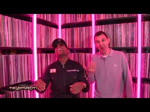 K.O talks South Africa, beefs, new music. - Westwood