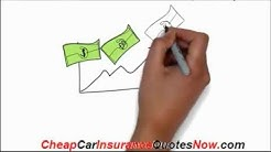 #1 Cheap Car Insurance Quotes Beverly Hills! Check It Out!