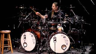 Chris Adler - Descending