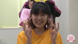 アイドルチャンネル OKiNAWA.