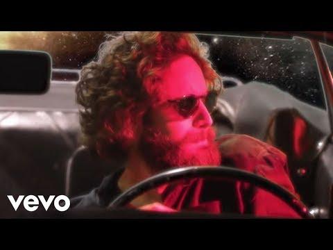 Allan Rayman - Go My Way