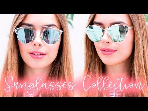 designer-sunglasses-collection-(+-dior-disaster!)- -hello-october