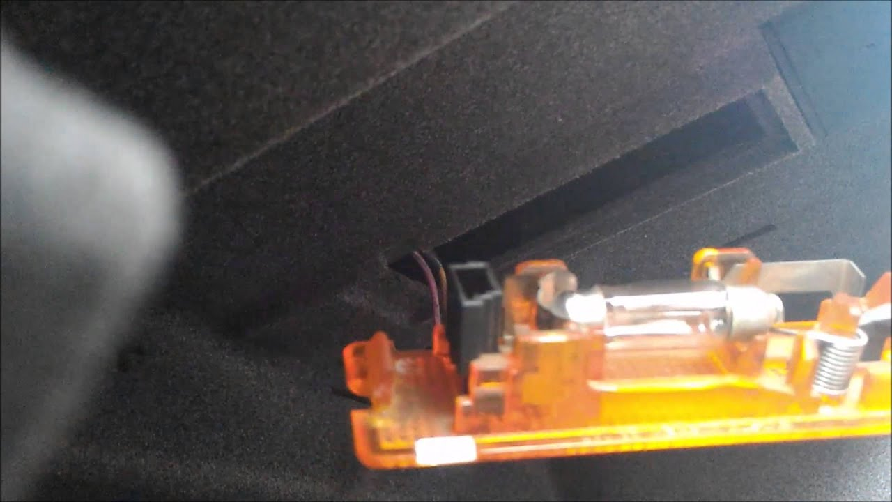 Wonderful BMW E36 Fuse Box Removal Gallery - Best Image Schematics ...