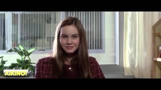 Доверие  (2010). Смотреть онлайн русский трейлер к фильму
