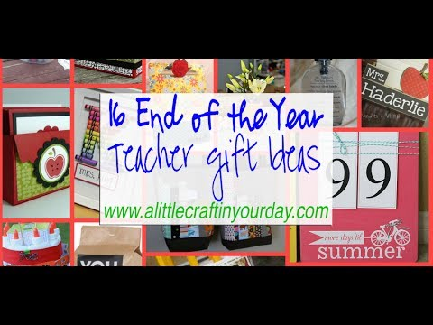 math worksheet : 16 end of the year teacher gift ideas  youtube : End Of Year Gift For First Grade Teacher