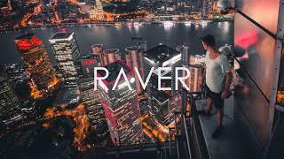 YUNGBLUD, Halsey - 11 Minutes ft. Travis Barker (Tom Wilson Remix)