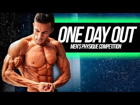 Free hookup sites for over 50 mens physique competition