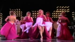 Fernsehballett - Two hot for love 1978