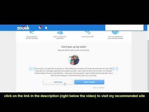 How To Delete Wildbuddies Account