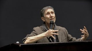 Silvia Federici, From YouTubeVideos
