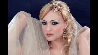 افخم شيله حماسيه رقص للبنات 2020 العروس شي ثاني شيلة رقص رقص بصوت فخم