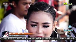 Download Mp3 Ayang-ayangan | Lagu Terbaru Dian Anic