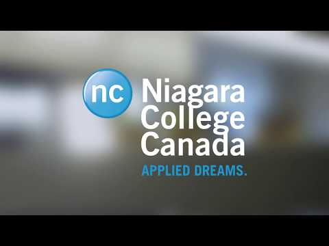 Niagara College :: Bachelor of Applied Business - Culinary Management