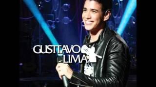 Baixar Cor de ouro-Gustavo Lima(canal sertanejo universitario)