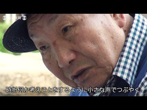 袴田事件 釈放5年後の日常