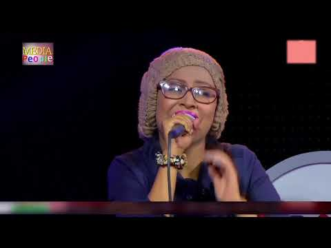 Bonomali Tumi Poro Jonome Hoio Radha By Turin   new song 2017   Media People   ব