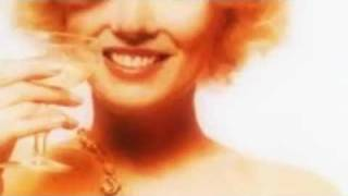 Marilyn Monroe - All This Useless Beauty - Elvis Costello