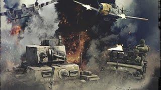 Heroes and Generals, танкист Германия(Страница пожертвования:http://www.donationalerts.ru/r/anclavfl2015 Прежде чем писать в чат, прочтите это пожалуйста (для прямо..., 2016-08-03T14:29:17.000Z)