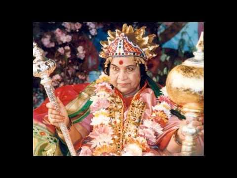 padmavathigajan's Sowbhagya lakshmi sahaja yoga sri lanka