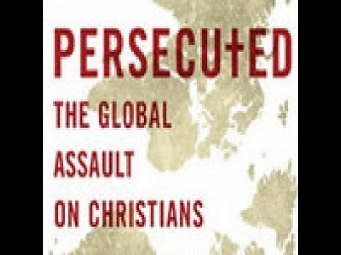 October 2014 Most of Boko Haram Kidnapped Schoolgirls Are Christians