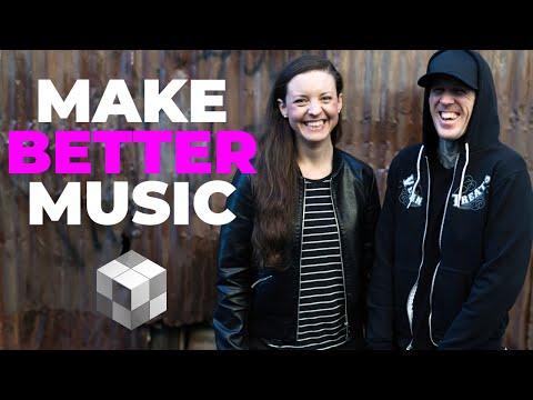 5 Hacks to Make Better Music Mp3