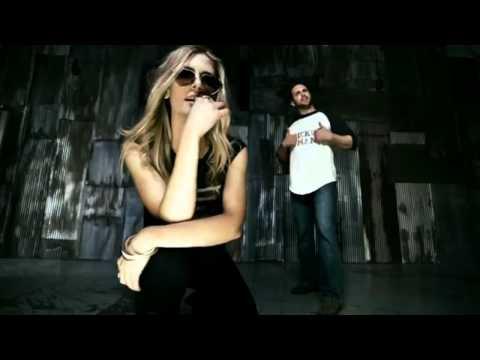 [Duet HQ] Jason Aldean & Joe Diffie - 1994 (Music Video)