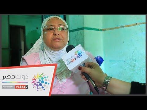 قام شاب بـ اختطاف طفلة معاقة فى توكتوك واغتصابها بشبرا الخيمة  - 10:54-2019 / 6 / 24